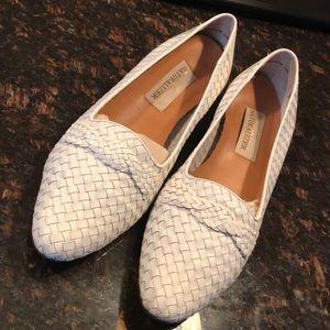 Shoes - Naturalizer woven flats